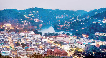 The Flame Tree Estate Hotel Kandy.jpg