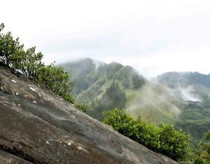 Hanthana Mountain Range.jpg