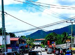 Galagedera Ville.jpg