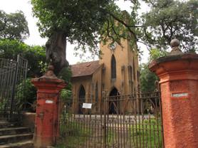 20120828_St_Paul's_Church_Kandy_001_(841