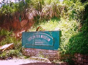 Kandy-Cylon-Tea-Museum-1024x768_edited.j