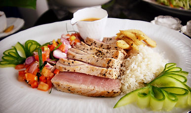 The Flame Tree Estate Hotel Lunch 8.jpg