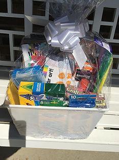 Basket crayons stickers, kid crafts.jpg