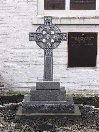 2019 Celtic Cross.jpg