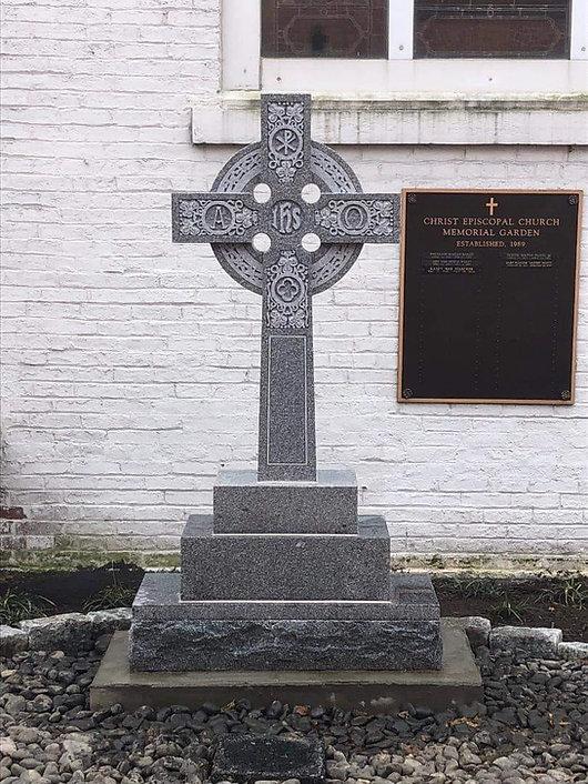 2019 Celtic Cross.jpg