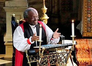 michael-curry-royal-wedding-1526731261-1