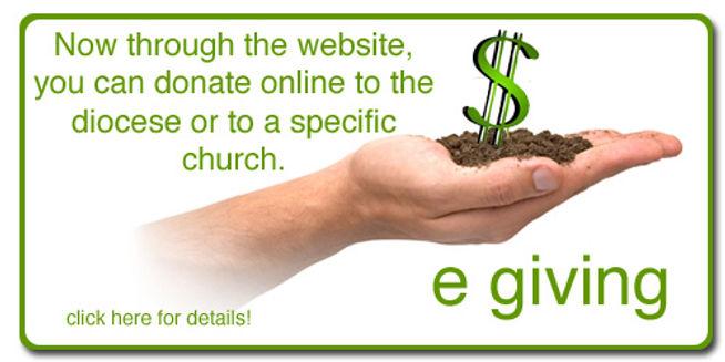 e-givingboxr.jpg