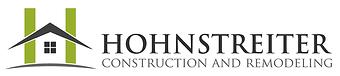 Hohnstreiter LLC Logo