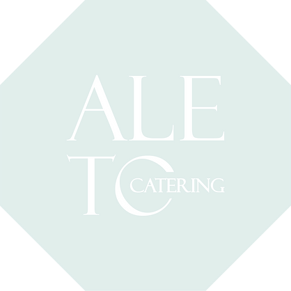 ALE%20TO%20CATERING_%20logo_edited.png