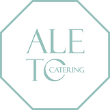 ALE%20TO%20CATERING_%20logo(%D0%BA%D0%BE