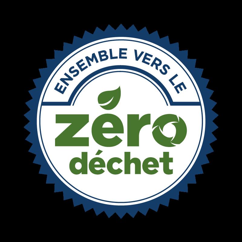 mrc-zerodechet