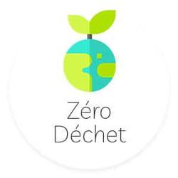 zero decheth