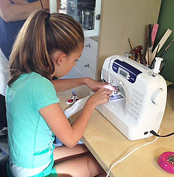 Learn to Sew.jpg
