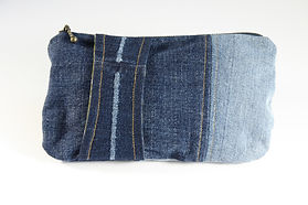 Upcycle Denim Purse.jpg