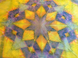 Mandala Shibori2.jpg