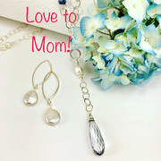 Gifts for Mom! Free Shipping