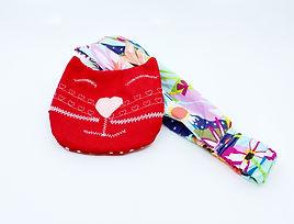 Kitty Pouch & headband.jpg
