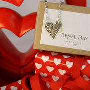 Valentine Giveaway