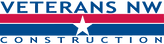 VNW LOGO USE.png