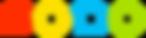 sodo-slideshow-logo.png