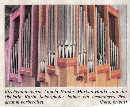 baz-einladung-orgelkonzert.jpg