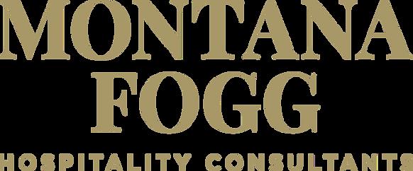 MontanaFogg_Logo_Gold__edited_edited.png