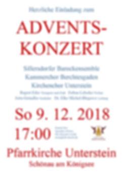 K-Plakat-9-12-2018.jpg