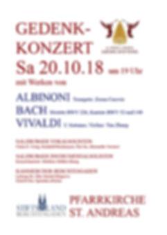K-Loewe-Gedenken-20-10.jpg