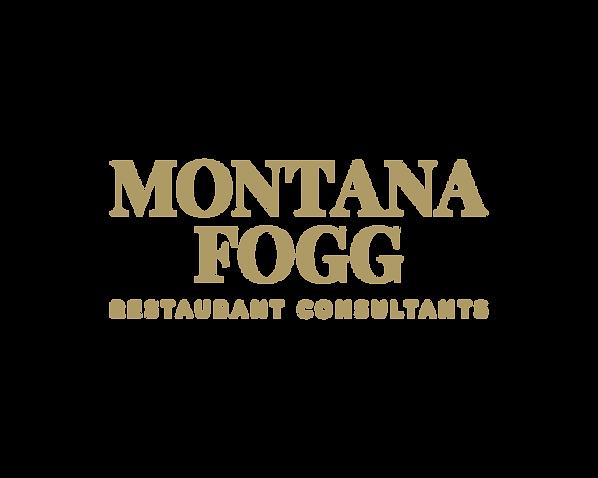 montana fogg restaurant consultants