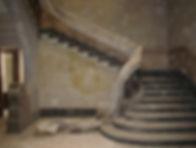 DSC0545.jpg