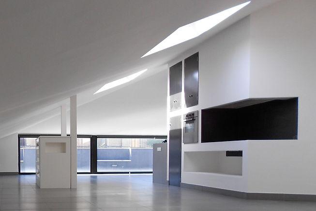 Casa_FZ_cucina.jpg