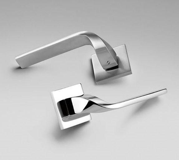 Isy colombo design.jpg