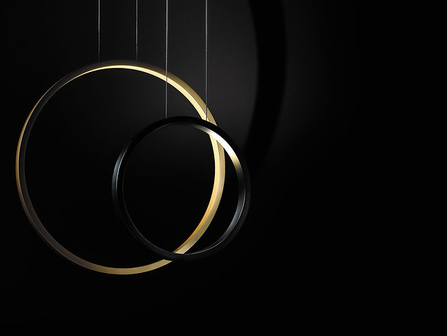 assolo sospese gold-black cinienils.jpg