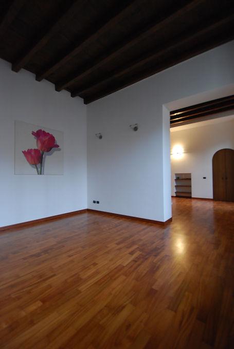 Casa_PT_Mercalli.JPG