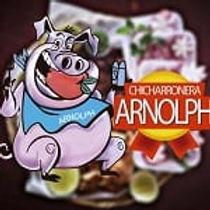 Arnolph_chicharronera_guatemala_restaura