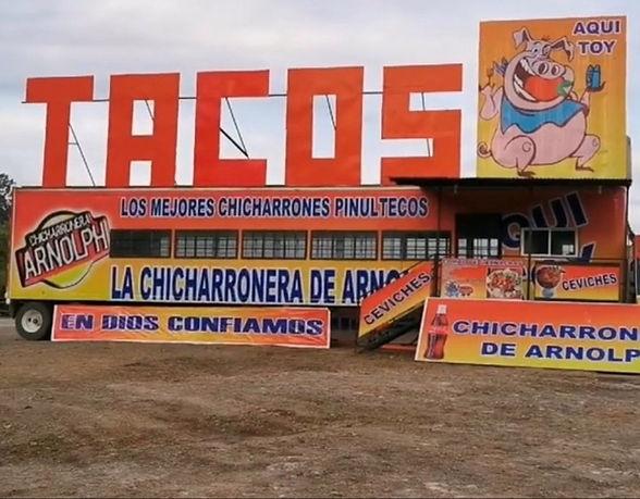 resturante chicharrones y carnitas Arnolph km 68.5 carretera a El Salvador en barberena Rio los esclavos Santa Rosa Guatemala
