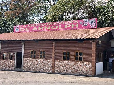 Arnolph_chicharrones_km_36_a_El_Salvador