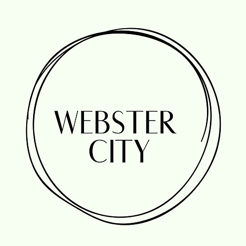 Webster City May Sangria delivery-Please read full description!