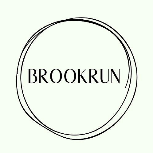 Brookrun May sangria delivery-Please read full description!