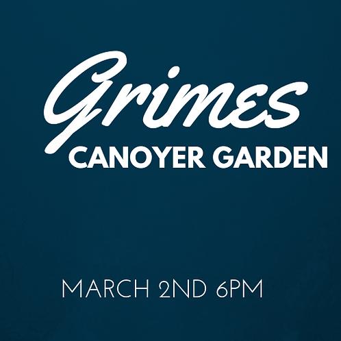 Grimes March Sangria Delivery- Please read full description
