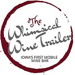 Whimsical-Wine-Trailor-Logo.jpg