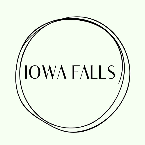 Iowa Falls May Sangria Delivery- Please read full description!