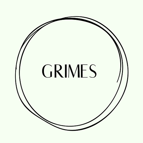Grimes May sangria delivery-Please read full description!