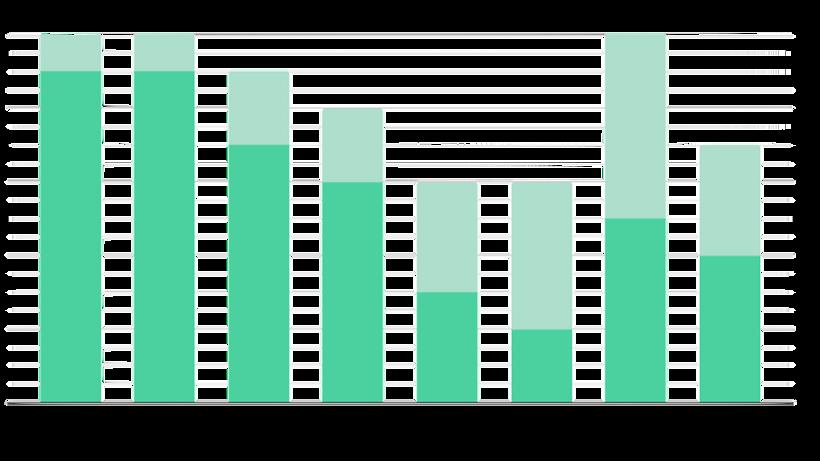 Resume%2520Graphics%2520(3)_edited_edite