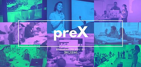 preX by XLR8HI_XLR8X.png
