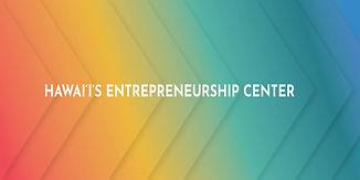 XLR8HI - Hawaii Entrepreneurship Center_