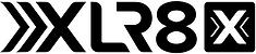 XLR8X_Logo_Black.png