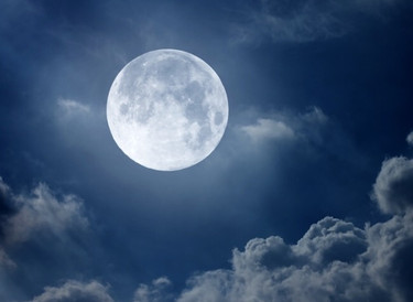 Retrograde season and the Full Moon in Libra - Atime to review and re-evaluate love in our lives