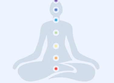 Five easy ways to balance your chakras