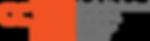 cpdt-ka-color-web-lg.png